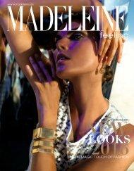 Каталог Madeleine Feeling весна-лето 2016. Заказ одежды на www.catalogi.ru или по тел. +74955404949