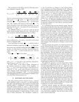 fisher_te_preprint - Page 5