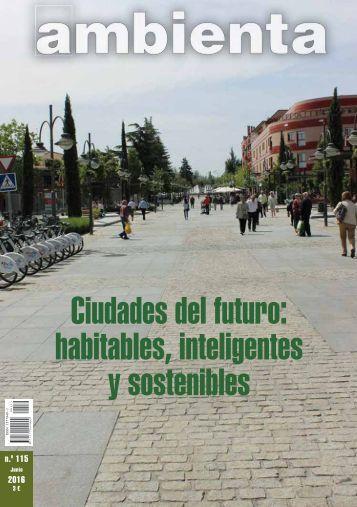 y sostenibles