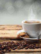 Coffee Plus (English) - Page 2