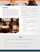 Coffee Plus (English) - Page 5