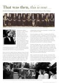 Optima - Page 5