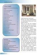 blickpunkt136 - Seite 2