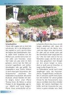 blickpunkt136 - Seite 4