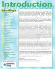 HURRICANE GUIDE - Page 2