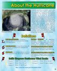HURRICANE GUIDE - Page 3