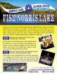 FISHING - Page 7