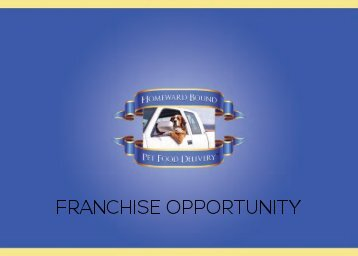 FranchiseOpportunity(small).compressed