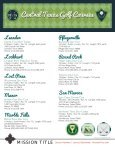 Central Texas Golf Guide - Page 6
