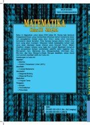 Buku Pegangan Siswa Matematika SMA Kelas 12 Kurikulum 2013-www.matematohir.wordpress.com