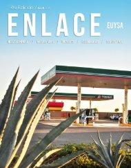 Revista Enlace Digital Abril HD