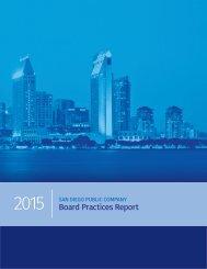 sd-public-board-practices-report
