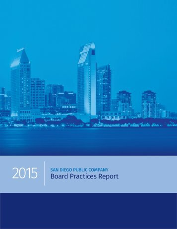 sd-public-board-practices-report