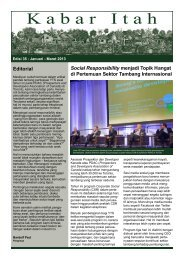 Kabar Itah 2013-35 (I)