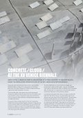 concrete - Page 6