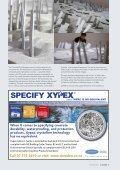 concrete - Page 7