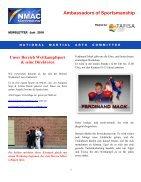 Newsletter Juni 2016 - Seite 2