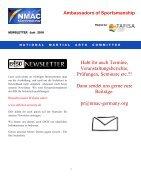 Newsletter Juni 2016 - Seite 7
