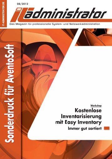 Inventarisierung-mit-EasyInventory