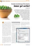 Inventarisierung-mit-EasyInventory - Seite 2