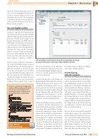 Inventarisierung-mit-EasyInventory - Seite 3