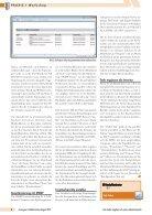 Inventarisierung-mit-EasyInventory - Seite 4
