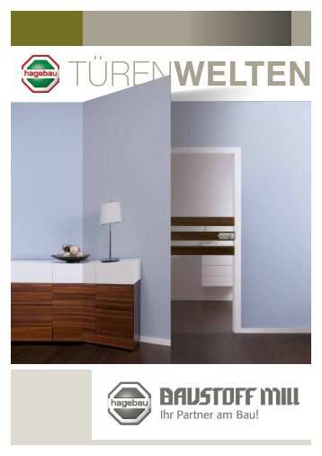 haust r aktion 2. Black Bedroom Furniture Sets. Home Design Ideas