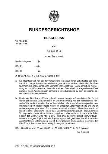 document.py?Gericht=bgh&Art=en&Datum=Aktuell&Sort=12288&nr=75022&pos=5&anz=634&Blank=1