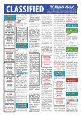 Горизонт N23/852 - Page 6