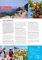 Resekuriren 59 juni - Page 4