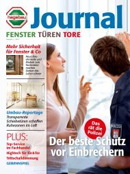 FTT Journal 2015