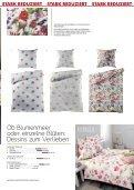 Traumhaft schlafen (stark reduziert) - Betten Behle Soest - Seite 5