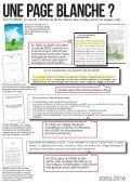 Le dossier NOIR - Page 4