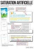 Le dossier NOIR - Page 5