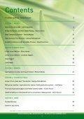 Irish Grassland Association - Page 4