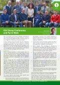 Irish Grassland Association - Page 7