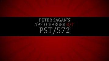 PST/572
