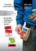 Wraptech-A5-folder_Korr_20160103 - Page 5