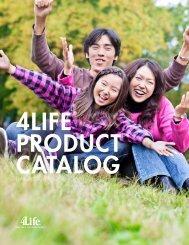 product catalogMALAYSIA-2