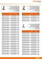 Dresselhaus   Universalprogramm Automotiv   Programme universel Automotiv   Programma universale Automotiv - Seite 5