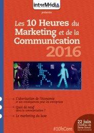 10heures-du-marketing-programme