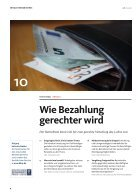 aib-2016_06-onlinelesen - Seite 4