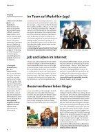 aib-2016_06-onlinelesen - Seite 6