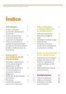 ADENE_Brochura-Digital-Ar-Comprimido_20160603 - Page 2
