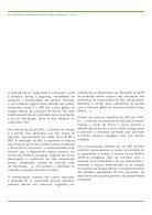 ADENE_Brochura-Digital-Ar-Comprimido_20160603 - Page 7