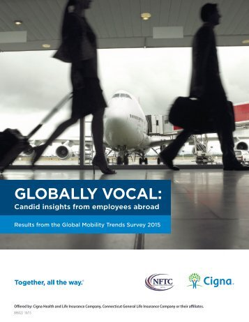 GLOBALLY VOCAL