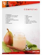 alimentos - Page 4