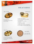 alimentos - Page 5