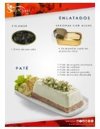 alimentos - Page 7
