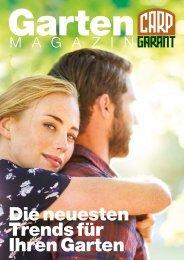 Gartenholz-Katalog-2016